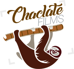 Chaclate Films